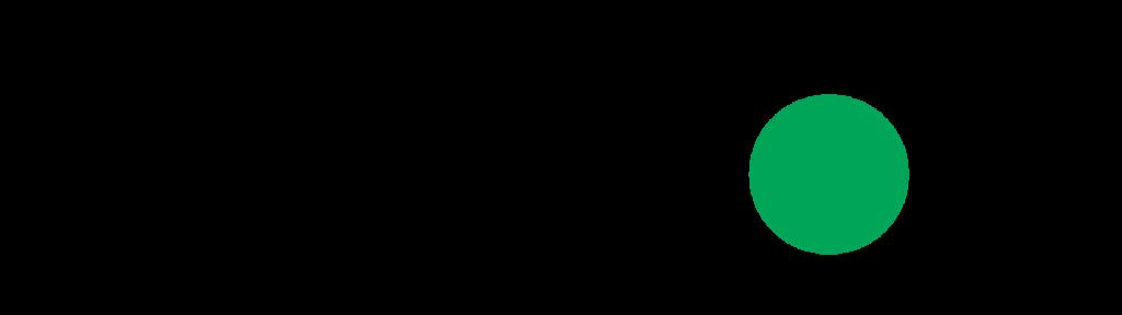 La Cite College logo